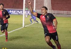 Futbolista mexicano que fue separado de Melgar, es acusado de intento de violación por una joven | VIDEO