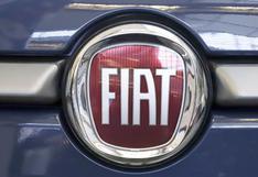 Fiat se convierte en la quinta marca imputada en Francia por encubrir emisiones de diésel