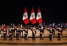 Un Gabinete sin paridad: ¿cuánto retrocedió Perú a nivel de América Latina en presencia de mujeres?