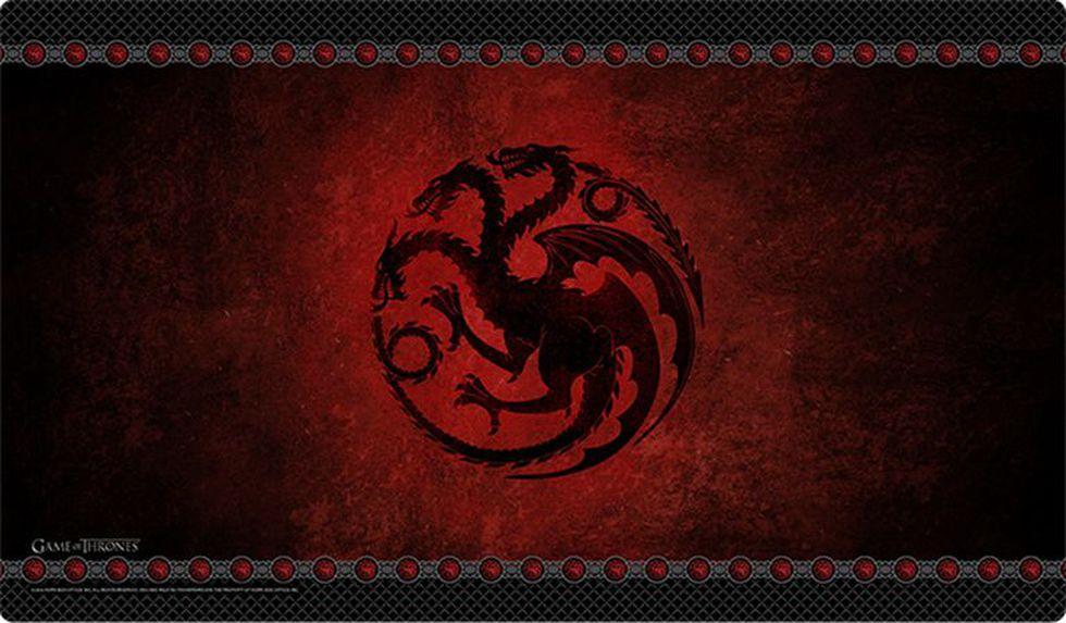 """El nuevo spin-off de """"Game of Thrones"""" se centrará en la familia Targaryen (Foto: HBO)"""