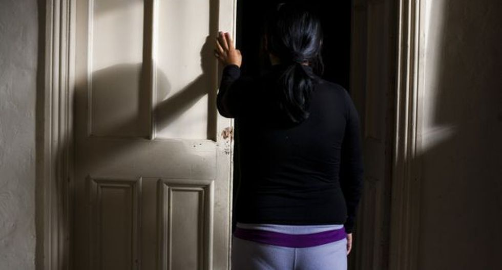 Violador de una menor de edad fue condenado a 30 años de cárcel
