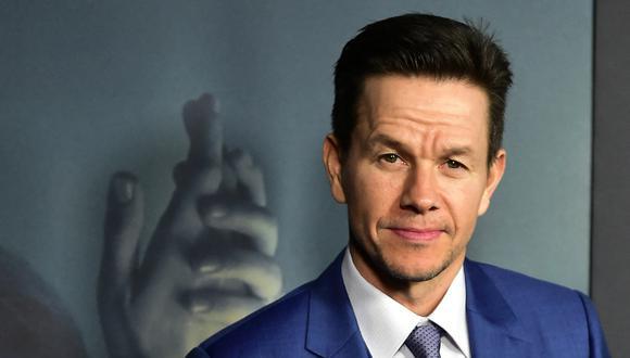 """Mark y Donnie Wahlberg tras fallecimiento de su madre: """"Es hora de descansar en paz"""". (Foto: AFP)."""