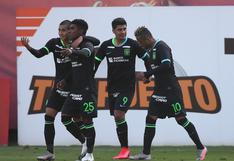 Hoy, Alianza Lima vs. Ayacucho FC: Horarios y canales de TV para ver el partido por la Liga 1