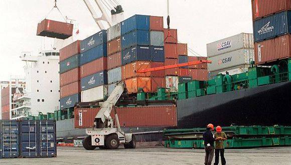 Cómex: Japón pone en riesgo la firma del Acuerdo Transpacífico