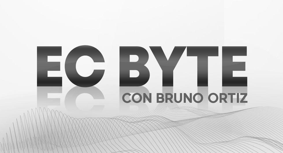 El podcast de tecnología del Diario El Comercio estrena hoy a las 6 p.m. su segunda temporada bajo la conducción de Bruno Ortiz Bisso. (Foto: El Comercio)