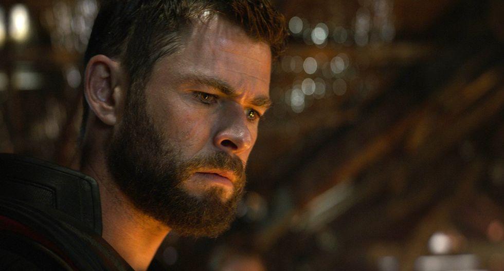 """Puesto: 17: """"Avengers: Endgame""""- Recaudación a nivel mundial: $1,216.5 - Año: 2019."""