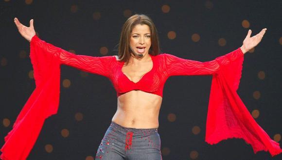 Pilar Montenegro se alejó del mundo del espectáculo en 2013 y ahora preocupa a sus fans por su estado de salud (Foto: People en español)