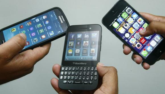 Telefonía móvil tiene espacio para más competidores [Análisis]