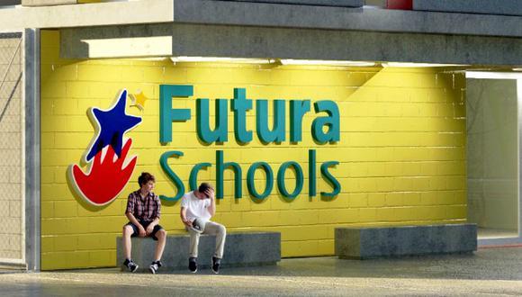 Futura Schools abrirá colegios en Lima en el 2018
