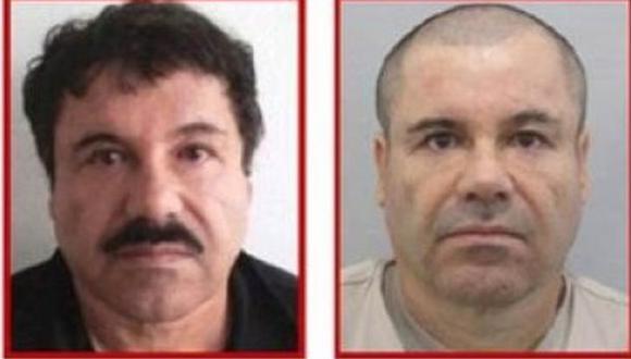México: 'El Chapo' Guzmán se habría trasladado a Guatemala