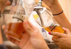 Craft beer Sessions: Un festival para las cervezas artesanales extremas