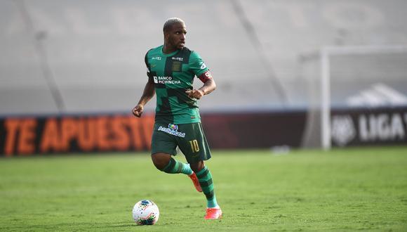 Ningún jugador de Alianza Lima fue convocado para la Copa América 2021 | Foto: Liga 1