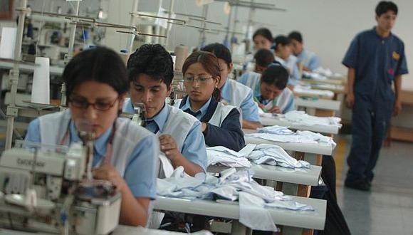 Régimen laboral para jóvenes: ¿Qué propone el proyecto? - 1