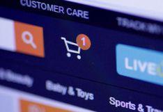 Comercio electrónico en el Perú: ¿qué productos se podrán vender durante la cuarentena?