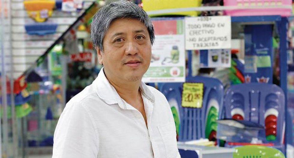 Mesa Redonda: Testimonios de una tragedia que cumple 15 años - 1