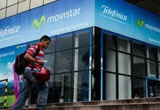 Tarifa de Internet fijo de Movistar subirá S/6,80 en promedio desde mayo: ¿Qué opciones tengo si estoy en desacuerdo?