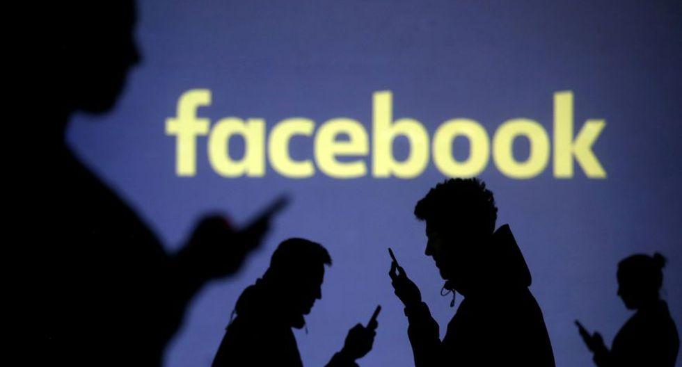 Mexicanos podrán comparar propuestas de sus candidatos usando Facebook. (Foto: Reuters)