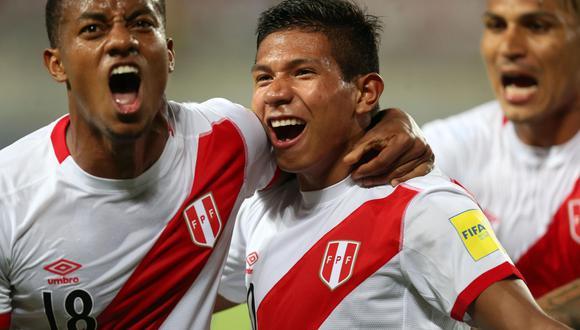 El Tribunal Arbitral del Deporte determinó que la selección peruana y chilena mantuvieran los puntos ganados por el 'Caso Cabrera, el cual perjudicó a Bolivia en las Eliminatorias Rusia 2018. (Foto: AFP)