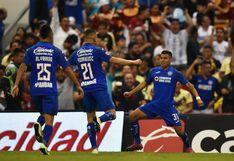 [TUDN EN VIVO] Cruz Azul vs. Morelia EN DIRECTO ONLINE: sigue las incidencias del partido por la jornada 14º del Torneo Apertura
