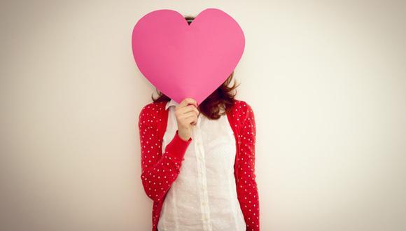 ¿Soltera en San Valentín? 5 consejos para pasar bien el día