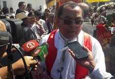 Tacna: matrimonios serán a puerta cerrada para evitar contagios por coronavirus