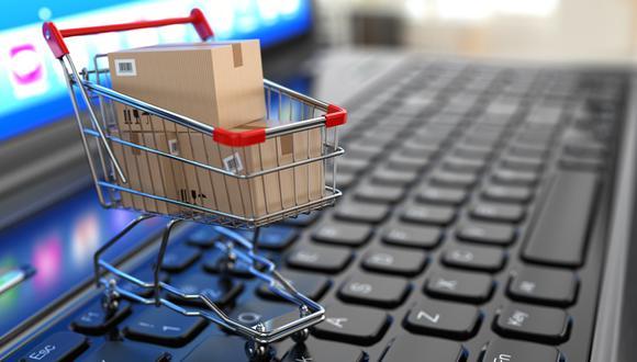 Las oportunidades de crecimiento para los emprendedores, con el e-commerce, son muy altas, pero con las debidas medidas de salubridad en la entrega a domicilio.
