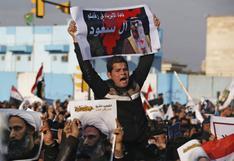 Kuwait retira a embajador en Irán por crisis con Arabia Saudí