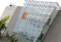 Indecopi lanza programa para impulsar trámites de patentes de inventores peruanos de escasos recursos