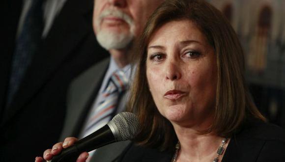 Expo Milán 2015: Rivas responsabiliza a MEF de ausencia peruana