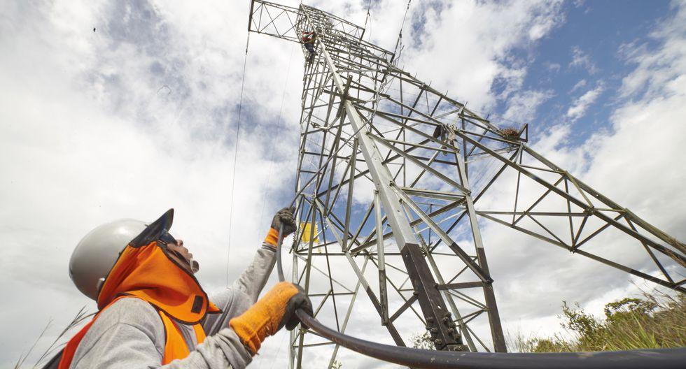 MTC diseña un nuevo marco normativo sobre cómo deben ser las conexiones de banda ancha en el país. (Cortesía MTC)