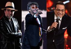 Latin Grammy: conoce a los artistas que recibirán el Premio a la Excelencia este año | FOTOS