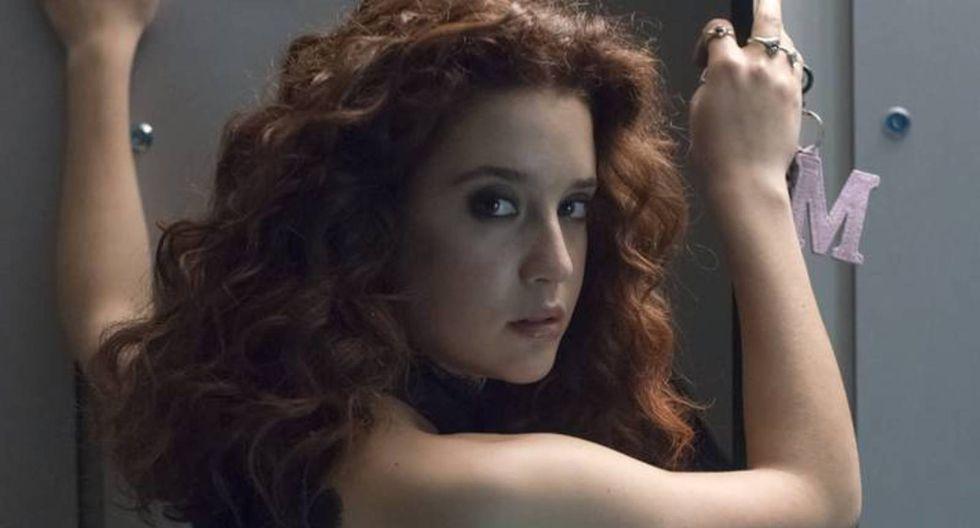"""El final de la segunda temporada de """"Élite"""" dejó el camino preparado para la tercera entrega de la serie española. (Foto: Netflix)"""