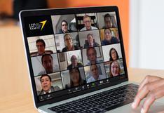 Premios LEC: Los siete ganadores de la edición 2020