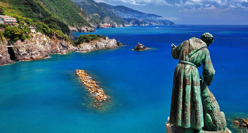 Viaje íntimo a la Riviera Italiana - 7