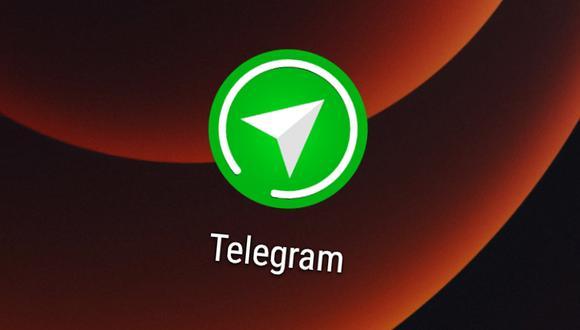 ¡Mira cómo cambiar el logo o ícono de Telegram de forma fácil y rápida! (Foto: MAG)
