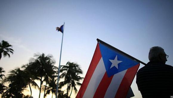La polémica estrategia de Puerto Rico para atraer millonarios