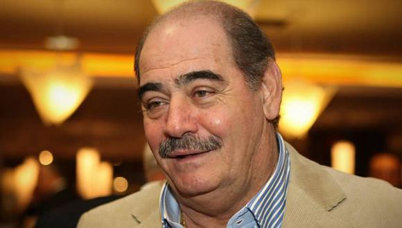 Campeón en México 70 quería a Guardiola como técnico de Brasil