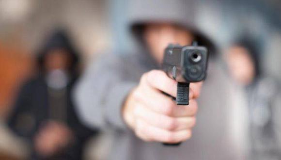 Miraflores aseguró que la delincuencia disminuyó 61% en 4 años