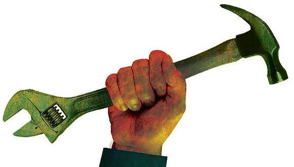 La conjura de los tecnócratas, por Fernando Vivas