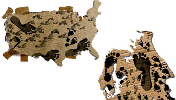 EE.UU. vs. UE, por Alfredo Bullard
