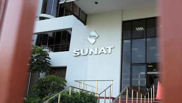 Deudas tributarias pueden fraccionarse hasta en 36 cuotas, según Sunat. (Foto: GEC)
