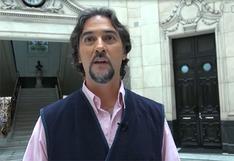 """Juan Antonio de Dompablo nos habla de """"Tenores"""" [VIDEO]"""