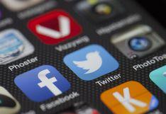 Un fallo permitió a desarrolladores acceder a datos personales de usuarios de Facebook y Twitter