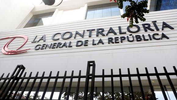 El objetivo de este nuevo proceso de selección es ampliar la cobertura de control en el país. (Foto: El Comercio)