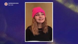 Sorpréndete con los talentos más extraños de internet (VIDEO)