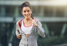 Podcasts  para runners: los mejores 6 para motivarte