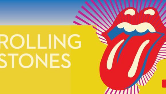 Rolling Stones: elige las canciones que quieres que toquen