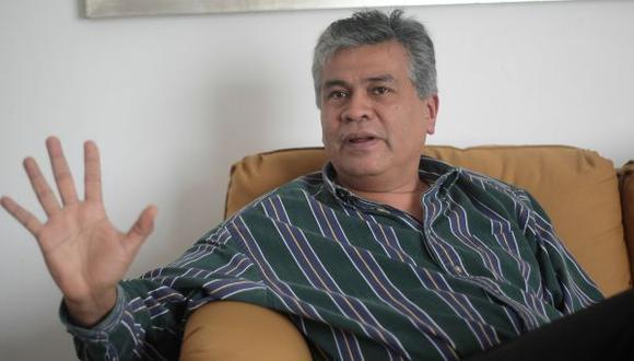 Sociólogo Aldo Panfichi afirma: Lima es una ciudad archipiélago
