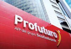 AFP Profuturo: los afiliados cuyo DNI termine en número 6, pueden realizar HOY la solicitud de retiro de fondos