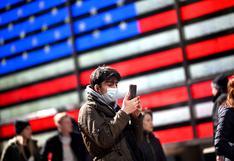 ¿Cuáles son los nuevos requisitos para viajar como turista a EE.UU. desde noviembre?
